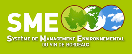 logo-SME-Vignobles-Carreau-Selection-2