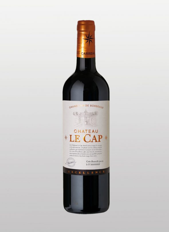 Le-Cap-Grande-Reserve-Rouge