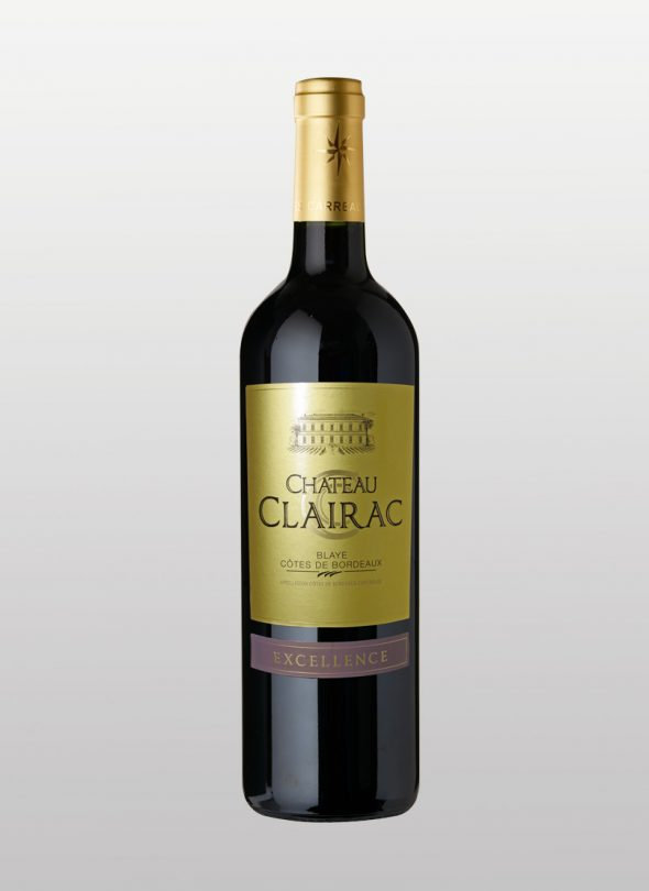 Clairac-Excellence