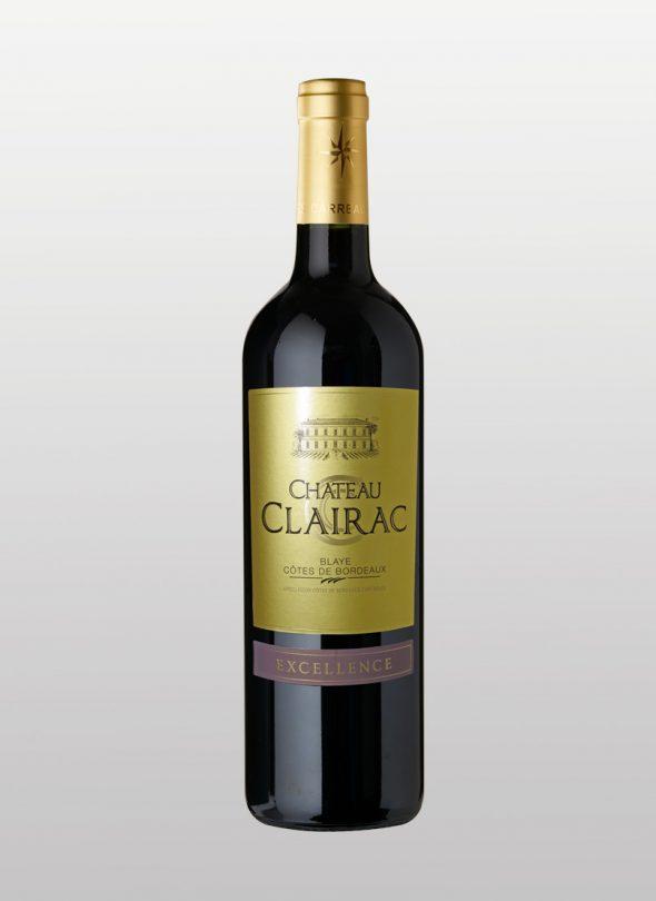Clairac-Excellence