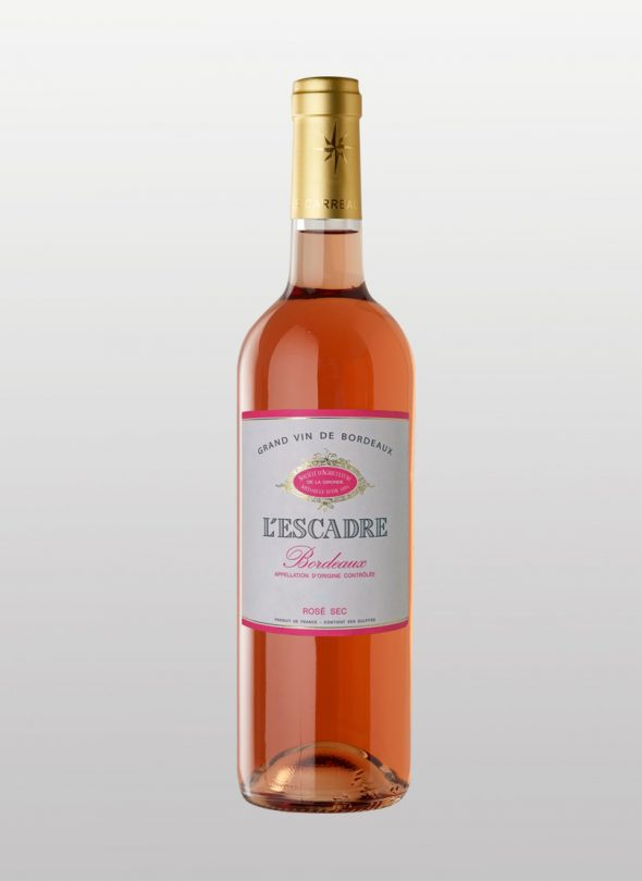L-Escadre-Rose-Sec
