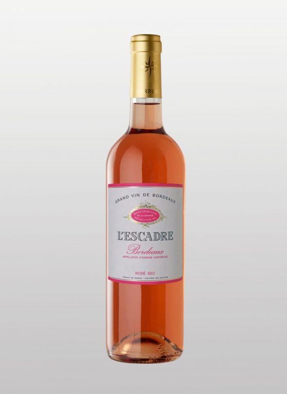 L-Escadre-Rose-Sec