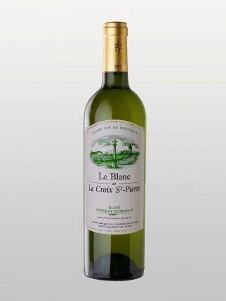 Le-Blanc-De-La-Croix-Saint-Pierre