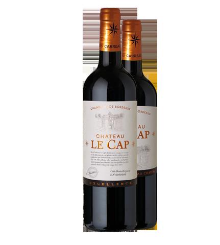 Cuvee-Le-Cap