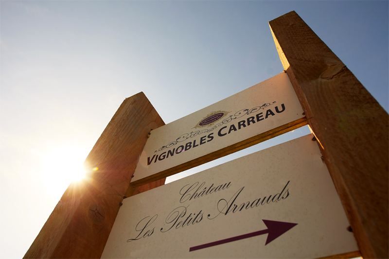 Vignobles-Carreau-Selection-Signalisation
